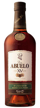 Abuelo, Finish Collection Oloroso