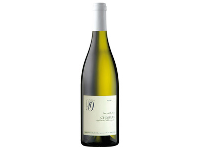 Domaine Oudin, Les Caillottes Magnum, 2015