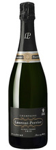 Laurent-Perrier, Brut Millesimé, 2006