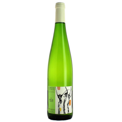 Domaine Ostertag, Vignoble D´E Riesling, 2015