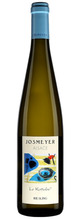 Domaine Josmeyer, Riesling Le Kottabe, 2012