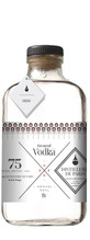Distillerie de Paris, Lime 0,50 L
