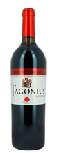 Bodegas Tagonius, Roble, 2011