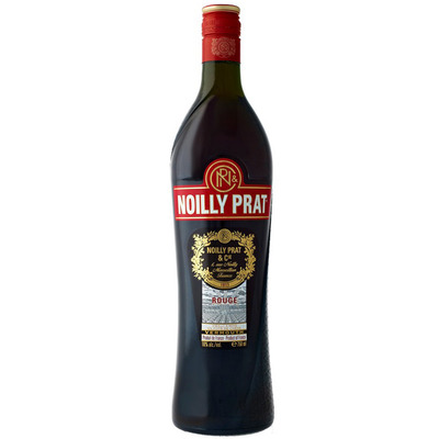 Noilly Prat, Rouge