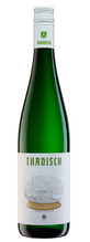 Dr Thanisch, Riesling, 2015