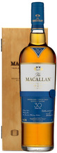 The Macallan, Fine Oak 30 Años