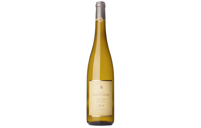 Domaine Marcel Deiss, Riesling VT, 2009