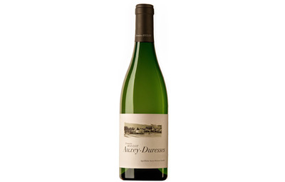 Domaine Roulot, Auxey Duresses Blanc, 2015