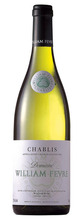 William Fevre, Chablis, 2016
