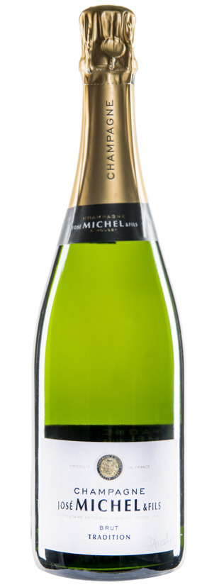 José Michel & Fils, Brut Tradition Magnum