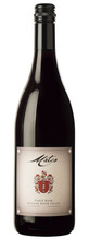Loring Wine Company, Mateo Pinot Noir Russian Valley, 2014