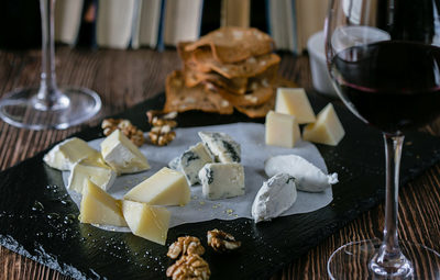 Wine-cheese-day-social