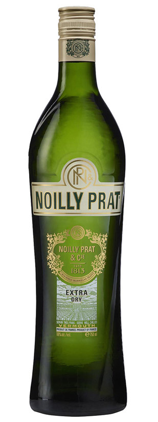 Noilly Prat, Dry