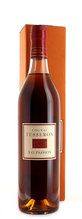 Tesseron, Cognac Lot 92 X.O. Passion
