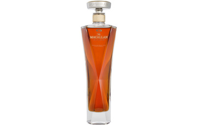 The Macallan, Reflexion