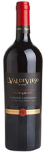 Valdivieso, Single Vineyard Cabernet Franc, 2014