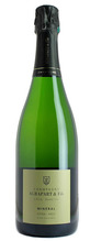 Agrapart & Fils, Mineral Extra Brut, 2012