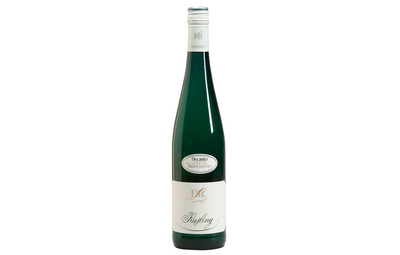 Dr. Loosen, Dr. L Riesling, 2018