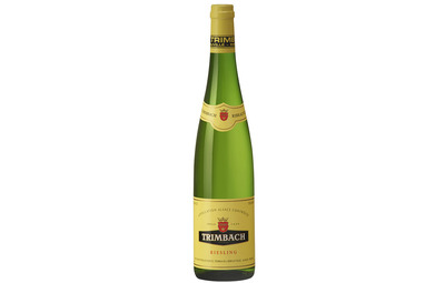 Domaine Trimbach, Riesling, 2017