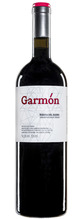 Garmón Continental, Garmón, 2016