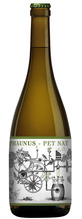 Aphros Wine, Phaunus Pet Nat Blanco, 2017
