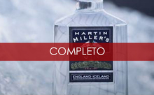Martin_millers_completo