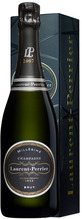 Laurent-Perrier, Brut Millesimé, 2008