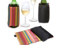 Pulltex, Funda enfriadora Wine Cooler