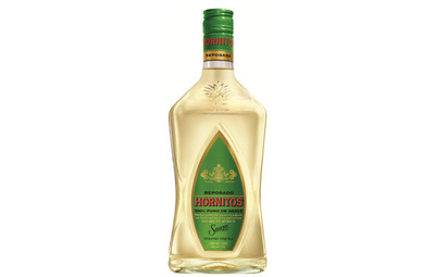 Sauza, Tequila Hornitos