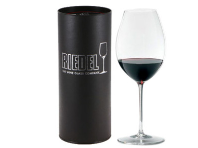Riedel, Sommeliers Tinto Reserva Tempranillo 4400/31