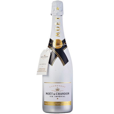 Moët & Chandon, Ice Impérial