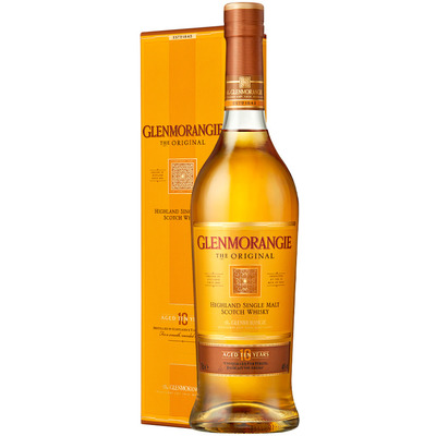 Glenmorangie, The Original