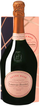 Laurent-Perrier, Cuvée Rosé Brut