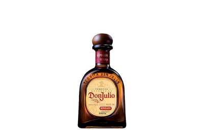 Don Julio, Tequila Reposado