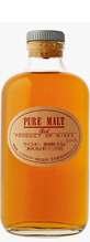 Nikka, Pure Malt Red