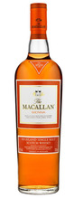 The Macallan, Sienna
