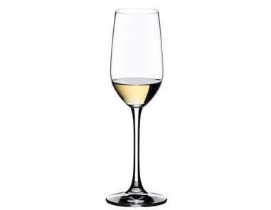 Riedel, Ouverture Spirits (4 copa)
