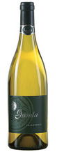 Golan Heights, Gamla Chardonnay Kosher, 2013