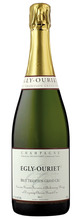 Egly-Ouriet, Brut Tradition Grand Cru