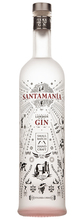 Santamanía, London Dry Gin