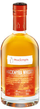 Mackmyra, The First Edition