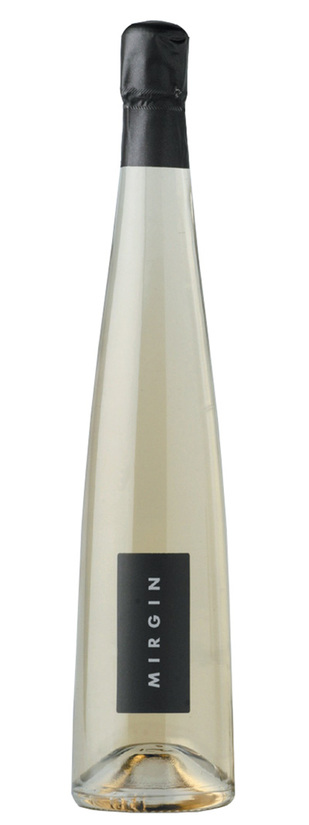 Alta Alella, Privat Mirgin Brut Nature