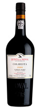 Quinta Do Noval, Colheita Old Tawny, 2000