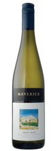Maverick, Trial Hill Riesling, 2010