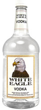 White Eagle, Lemon 0,50 L