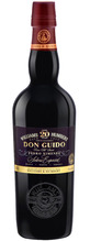Williams & Humbert, Don Guido Pedro Ximenez Solera Especial