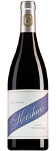 Richard Kershaw, Clonal Selection Elgin Pinot Noir, 2017