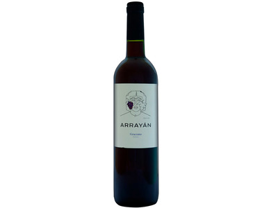 Arrayán, Graciano, 2018