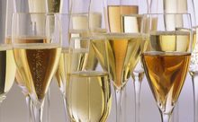 Champagne_couleurs