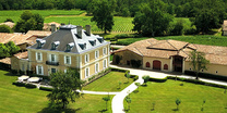Chateau-haut-bailly_p00000000293